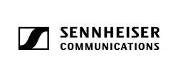 logo_sennheisercommunications