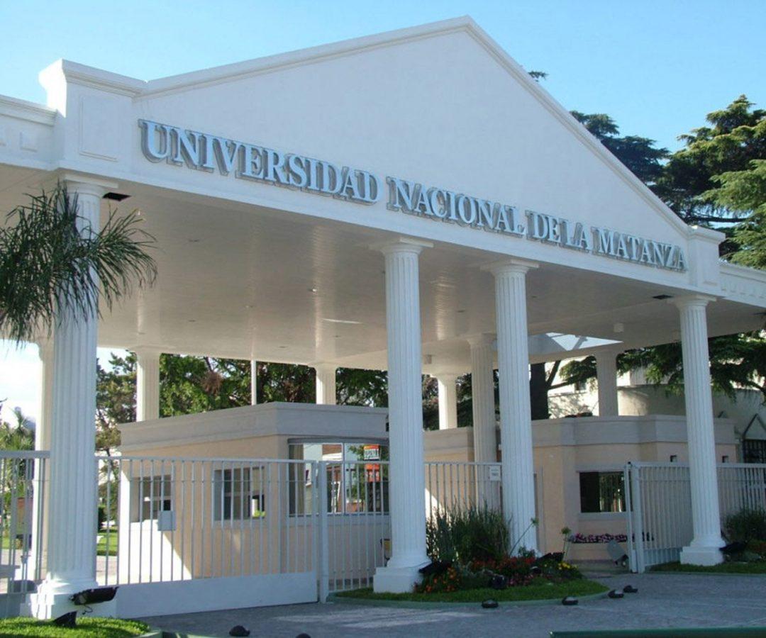 universidadlamatanza_proyecto_1
